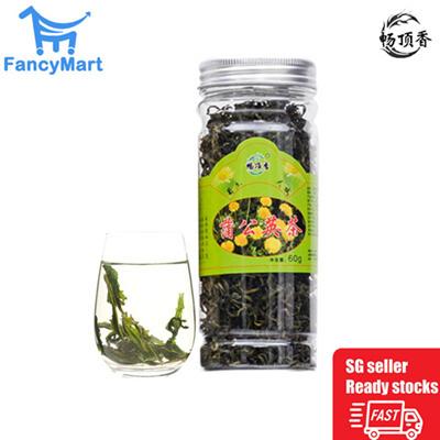 Changdingxiang Dandelion Tea 60g