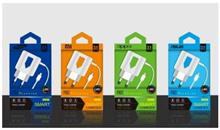 CHARGER MULTI BRAND 3 USB SMART 3USB / SAMSUNG / OPPO / XIAOMI / ASUS SJ0174 K010