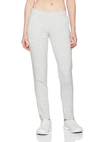 [direct from Germany]Puma Damen Swagger Pants W Hose
