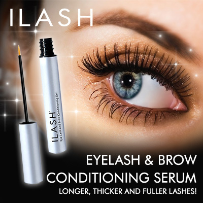 3d807a4aa8d Ilash The Fastest-Acting And Most Powerful Eyelash Conditioner In the World