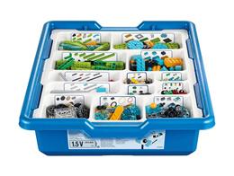 LEGO 45300 Education WeDo 2.0 Core Set 45300