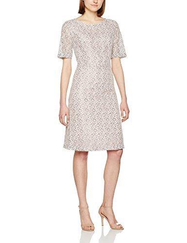 abwechslungsreiche neueste Designs Modern und elegant in der Mode reich und großartig Direct from Germany - Betty Barclay Damen Casual Kleider 6412/2412-6412/2412