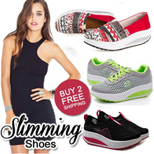 slimming shoes★Sneakers★Running★Rocking Shoes★Woven shoes★Dance Shoes★Casual Shoes★Lose Weight★Body Sculpting★Slender Legs★high heel ★women shoes jelly shoes air max