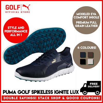 4ef753ef5a5 Qoo10 - puma Search Results : (Q·Ranking): Items now on sale at qoo10.sg