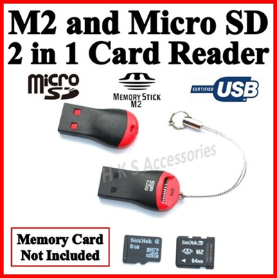Lot of  10pcs SDCZ50-016G-B35 Sandisk Cruzer Blade 16GB 2.0