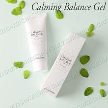 INCELLDERM-Active Calming Balance Gel 100ml / Korea Hot cosmetics / CNK21