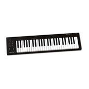 NEKTAR IMPACT IX 49-KEY USB/MIDI KEYBOARD CONTROLLER