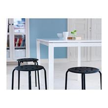 MARIUS Stool Bangku Bakso - Tersedia pilihan warna - IKEA