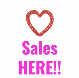 SALE!! Wholesale!! Maternity Nursing Bras Pads Pants Clothes Underwear Pregnant