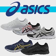[Popularity] Asics Jog Sneakers 5 colors / ASICS JOG 100 / TJG138-9090 5 species / Asics popular products
