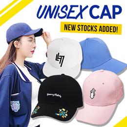 a2e727c511e Group Buy ✌ UNISEX CAP ✌ MILITARY CADET CAP