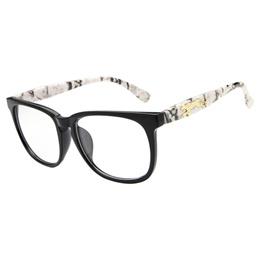772d54d22be New brand Design eye glasses frame for myopia prescription optical  eyeglasses Spectacle Eyewear