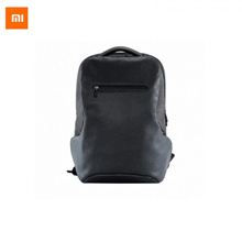 XIAOMI Mi Backpack Business Travel 26L Mi Drone 15.6 Inch Laptop