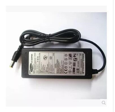 Qoo10 - 9V POWER ADAPTER Search Results : (Q·Ranking): Items now on sale at qoo10.sg