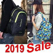 d710ea335cfa ☆Travel Bag   Backpack   Handbags for Men   Women☆ 2019 Spring Sale