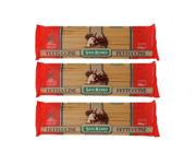 San Remo Fettuccine 3 Packs Bundle Deal 3 x 500g - Australia