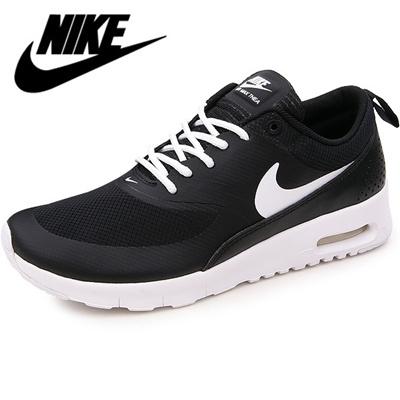 purchase cheap 0880b d17c1 Qoo10 - Nike Air Max Thea GS Big Kids Shoes WhiteMetallic Silver 814444-100  Search Results   (Q·Ranking): Items now on sale at qoo10.sg
