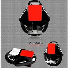★특별할인!★ [AOFENG] 외발 전동휠 X5 / 전동 스쿠터 / 관부가세 포함 / 무료배송