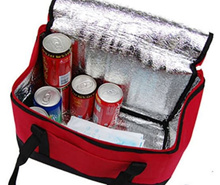 Thermal Bag★COOLER BOX★Cooler Bag★Ice Box★Cold Storage Box★ Picnic Bag★Whole Sale Price