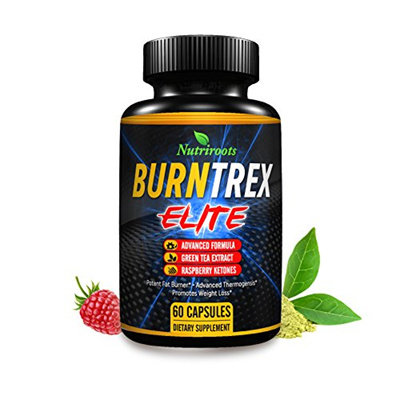 Direct From Usa Advanced Weight Loss And Diet Pills Best Fat Burner Lose Weight Fast Appetit