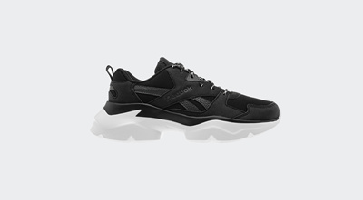 07249e2074eb7 REEBOK Search Results   (Q·Ranking): Items now on sale at qoo10.sg