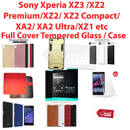 Mobile Phone Accessories Cellphones & Telecommunications Nice Quick Charge Qc 3.0 Car Charger Magnetic Type C Cable For Sony Xperia 1 Xz3 Xz2 Xz1 Xz Premium Xa1 10 Plus Xa2 Ultra Xa3 L1 L2 Fancy Colours
