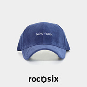 [rocosix] double ring cap
