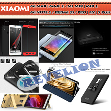 ★FREE SCREEN PROTECTOR★Stocks in SG! Xiaomi Mi Max Max 2 Mi Mix Mix 2 Mi Note 2 Redmi 3s 4x 5 Plus