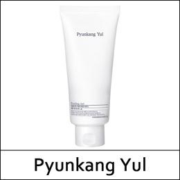[Pyunkang Yul] Pyunkangyul (sc) Peeling Gel 100ml