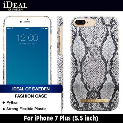 wholesale dealer 1c69d 351c0 Qoo10 - iDeal Of Sweden Case : Mobile Accessories