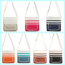 [New Arrival_jaengip_GB Maroni]Casual Fashionable bag/Women bag/handbag/Shoulder/Cross/tote/women female item Lastest Stylish and Fashionable Item Korean Design