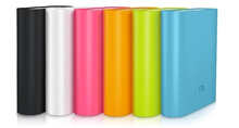 [RAMADHAN PROMO] - **RM 0.99 Only!!** COLORFUL Xiaomi Powerbank Silicone Cover Case // READY STOCKS!! // BUY MORE THAN 1 With ONE SHIPPING FEES!!!!