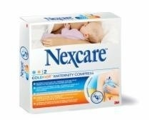 3M Nexcare Cold Hot Maternity Compress (1pc)