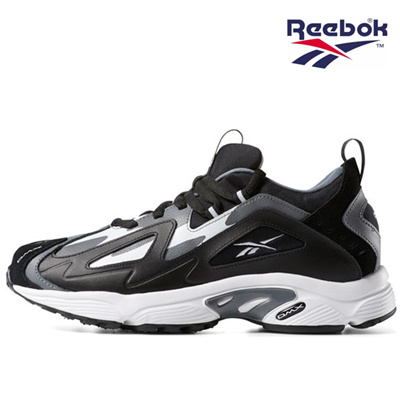 e39c101583c Qoo10 - Reebok DMX SERIES 1200 CN7121 / D Couple running shoes : Shoes