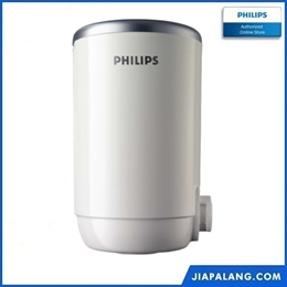 Philips On-Tap Water Purifier Filter Cartridge WP3922/00