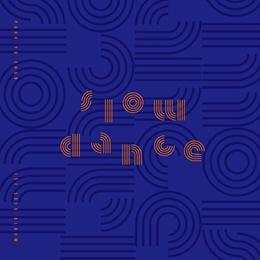 PARK YOO CHUN JYJ - SLOW DANCE (Vol.1) CD+52p Booklet+1Photocard+Folded Poster