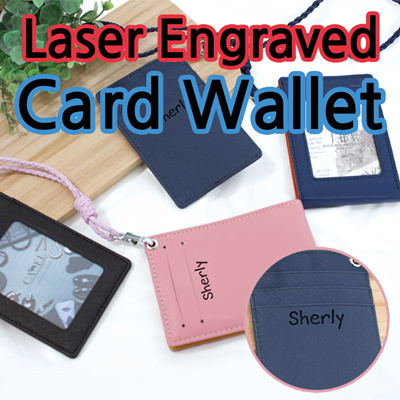 9893e489749b id-card Search Results : (Q·Ranking): Items now on sale at qoo10.sg