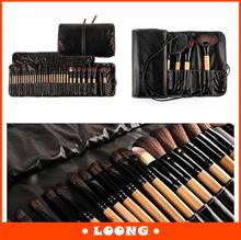 9ef7399e393 Qoo10 Shops – 「Little Loong」