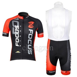 d546ddc57 Breathable Quick Dry Cycling Clothing Pro Bicycle Sport Bike Wear Ropa  Ciclismo Tight Clothes Cyclin