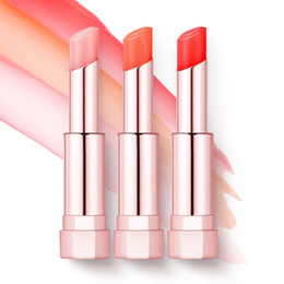 [LABIOTTE] Petal Affair Lip Glow Stick - 4g