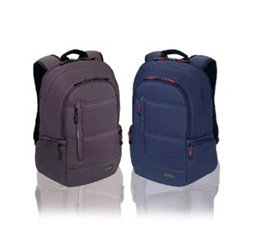 Targus 15 Crave™ II Backpack for MacBook