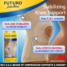 3M FUTURO™ Stabilizing Knee Support