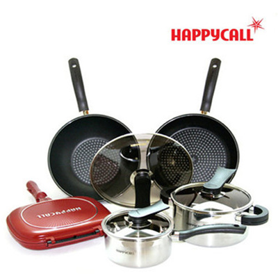 Qoo10 happycall happycallgenuine for Qoo10 kitchen set