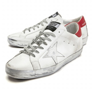0cbafe060ad  Golden Goose  Superstar G34MS590 N23 Men 39s Sneakers