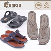 d739ca7ea Qoo10 - Sandals Items on sale   (Q·Ranking):Singapore No 1 shopping ...
