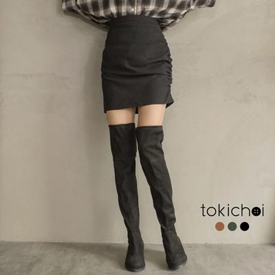 Style L-Black