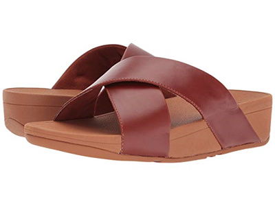 5c8dd3702439 fitflops Search Results   (Q·Ranking): Items now on sale at qoo10.sg