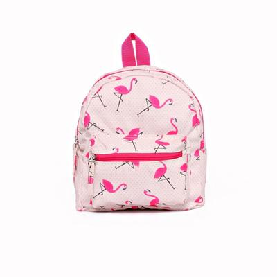 Backpack Flaminggo