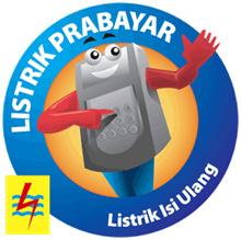 Token PLN 20000 cepat dan murah
