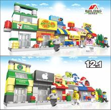 On 1 Toys No Items Saleq·rankingmalaysia Education Qoo10 rxeWQodCB